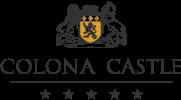 Colona Castle Logo